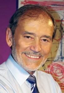 Esmeraldo Díaz