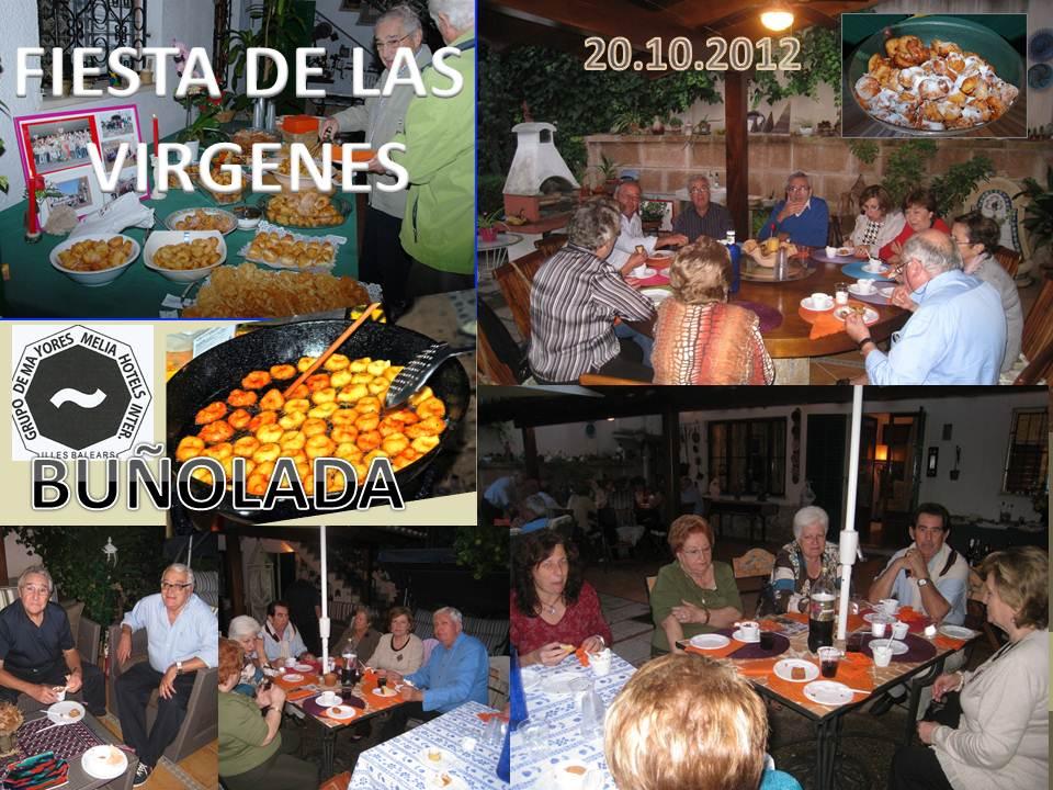 Fiestas1