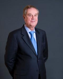 Gabriel Escarrer Juli‡Presidente y Fundador Sol Meli‡
