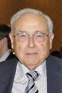 Juan Vives.DSC0084