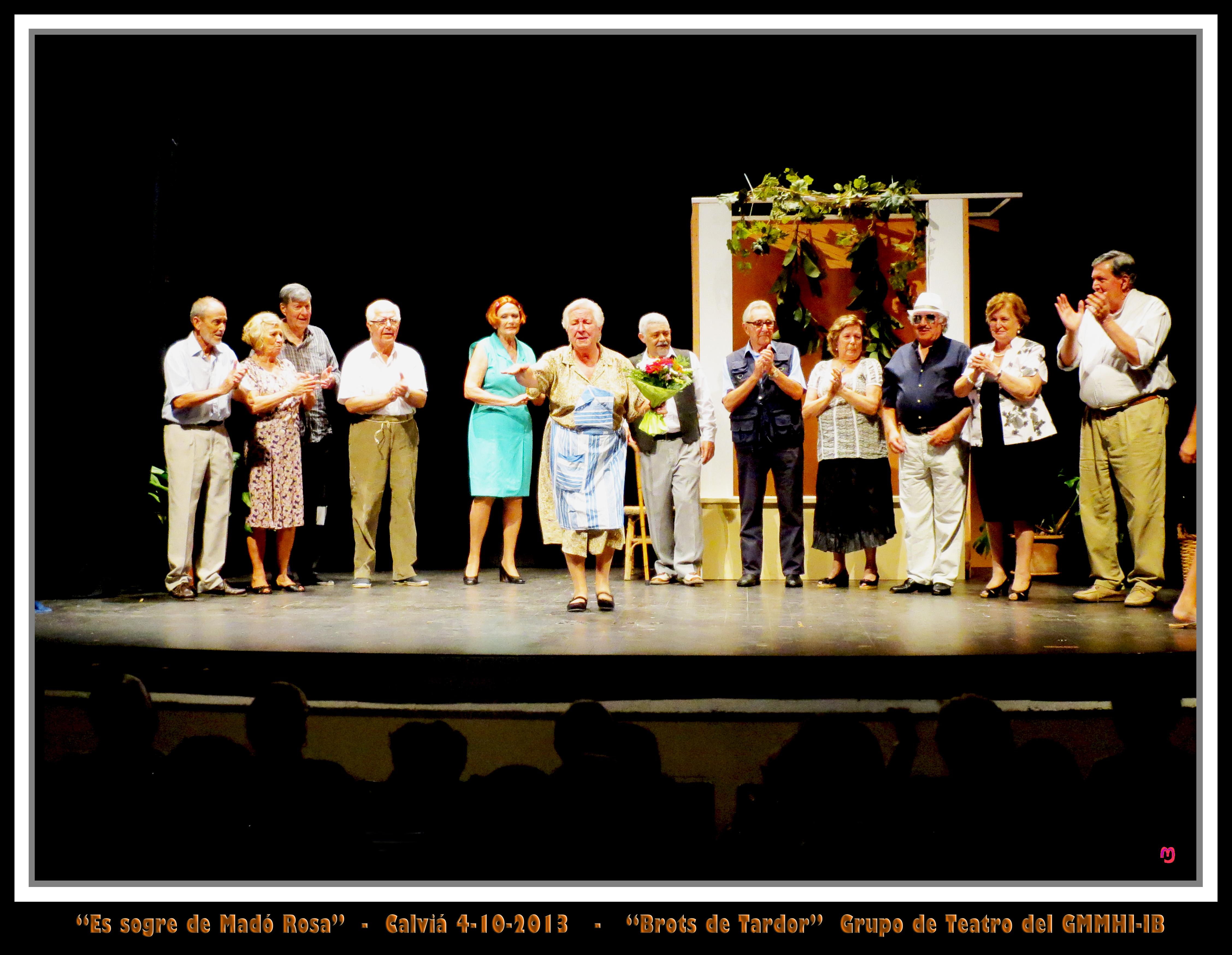 A_Grup de Teatro_Brots de Tardor