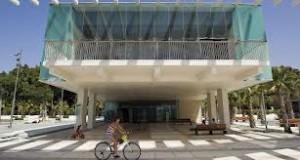 MuseoAlboraina