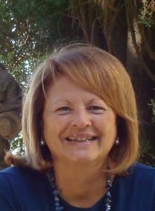 Carmen Algüera
