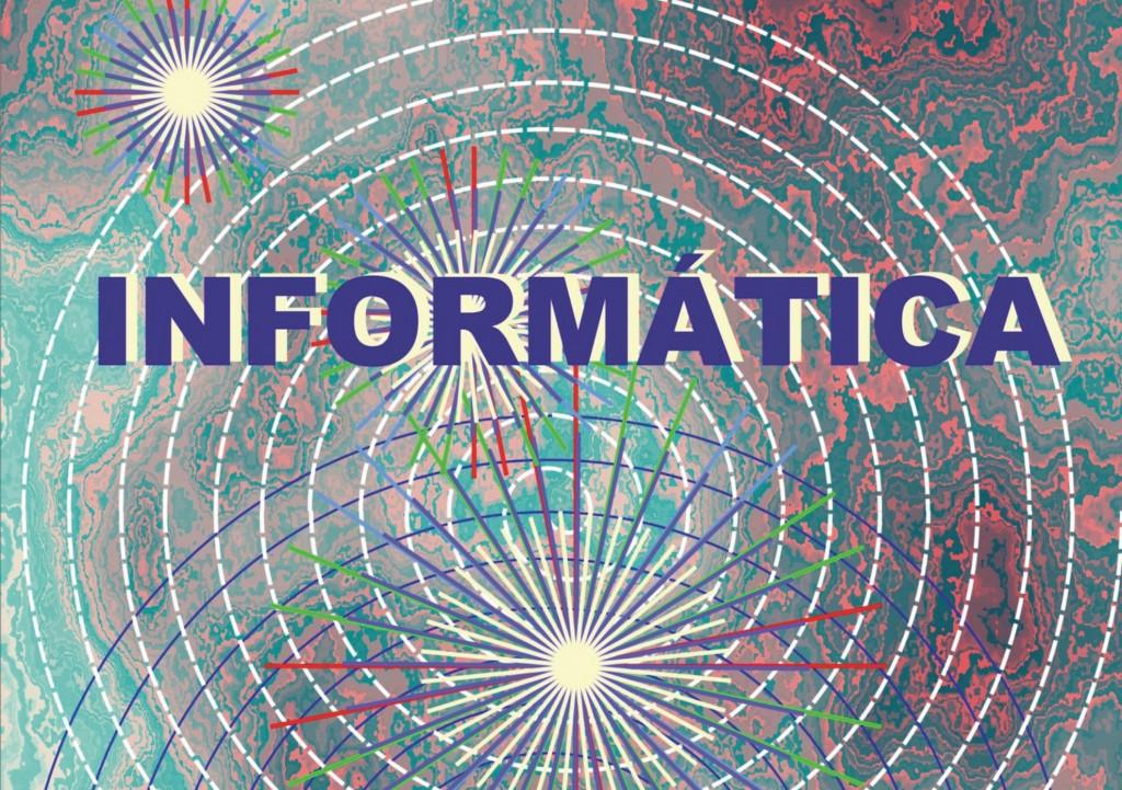 cartel informática 3