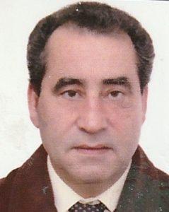 Sebastián Darder