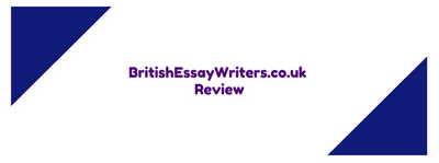 Essay Writers UK, try Writing serving UK, assay Help on-line