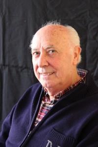 Gabriel Simonet