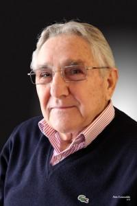 Pablo Ripoll