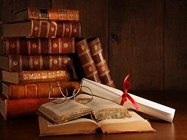 Intercambios de libros