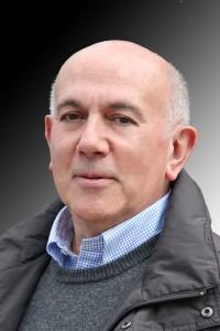 José Segui